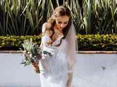 La boda de Becky  y Diego 8