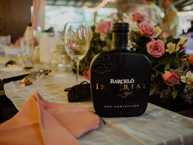 La boda de Orlando y Adriana en Coacalco, Estado México 13