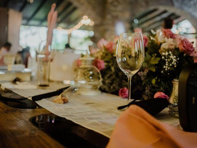 La boda de Orlando y Adriana en Coacalco, Estado México 14