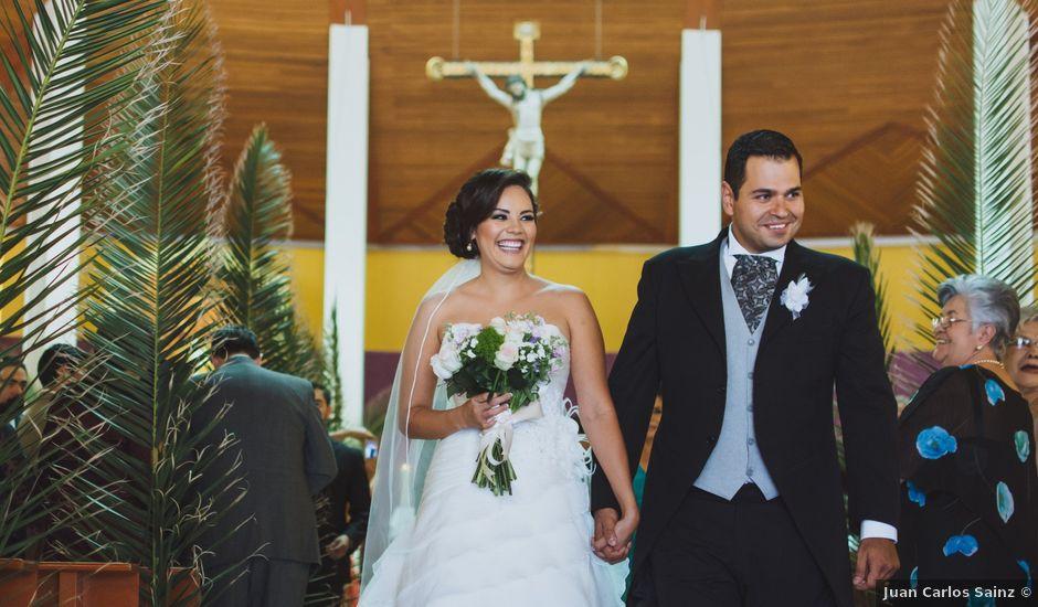 Matrimonio Jose Luis Repenning : La boda de josé luis y paola en guadalajara jalisco