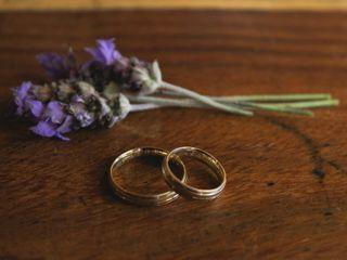 La boda de Debora y Cesar 3