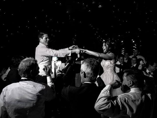 La boda de Daniel y Nayeli en Guadalajara, Jalisco 54