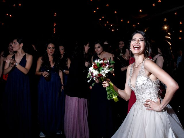 La boda de Daniel y Nayeli en Guadalajara, Jalisco 56
