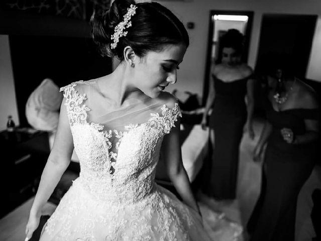 La boda de Erick y Pily en Zapopan, Jalisco 4