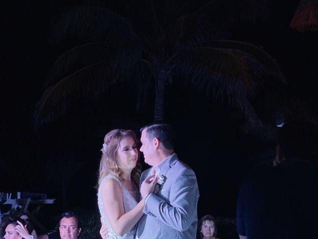 La boda de Tere  y Armando