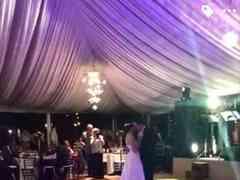 La boda de Mercedes   y Ivan  5