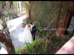 La boda de Mercedes   y Ivan  4