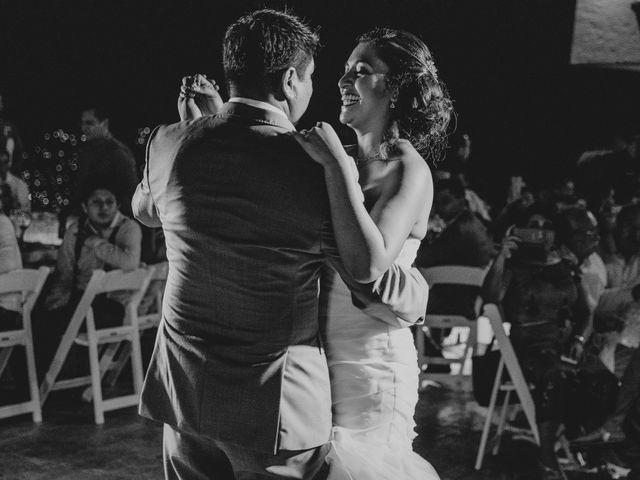 La boda de Irving y Fabiola en Acapulco, Guerrero 50