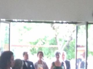 La boda de Barby y Diego 3