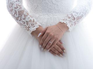 La boda de Karen y Héctor 3