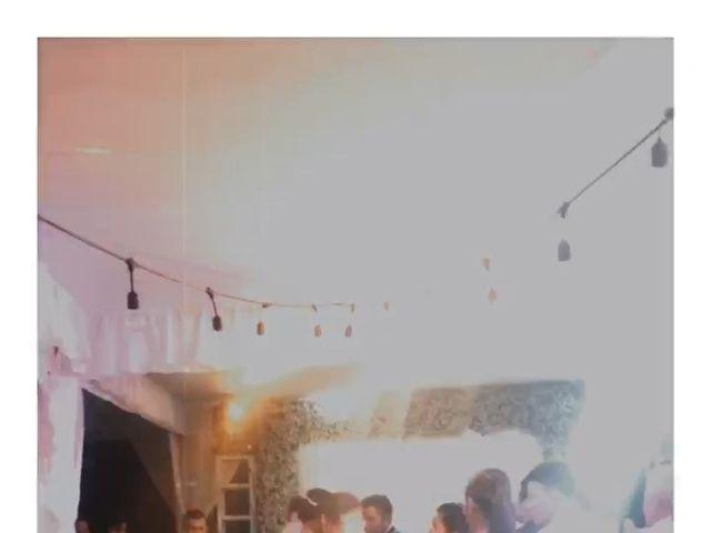La boda de Henry y Liliana en Cárdenas, Tabasco 7