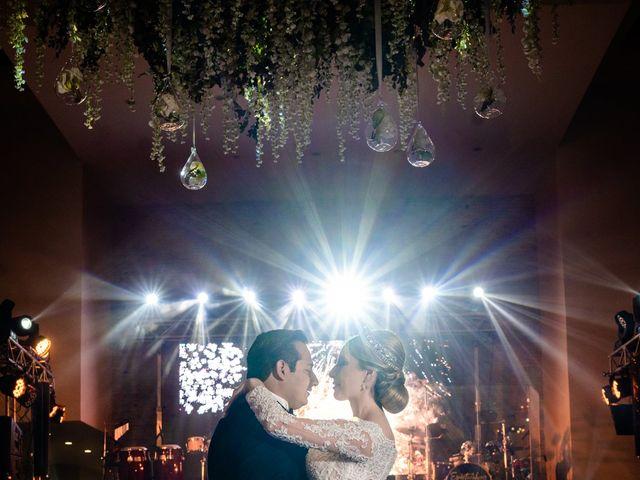 La boda de Víctor y Denisse en Mexicali, Baja California 48