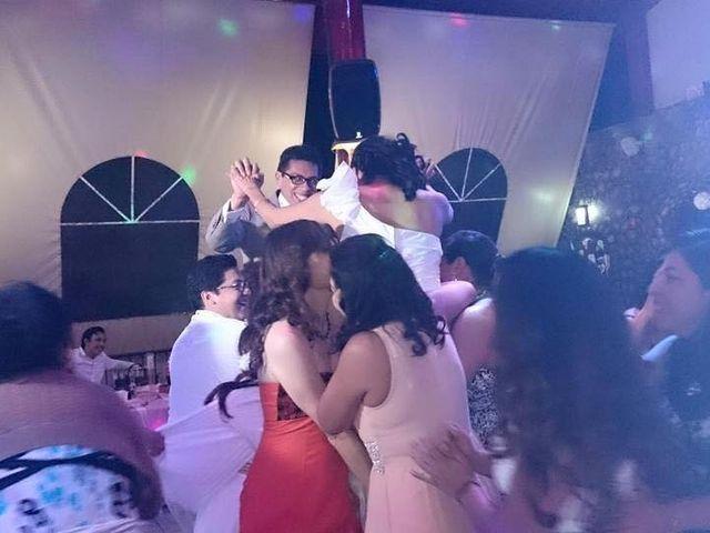 Matrimonio Jose Luis Repenning : La boda de josé luis y yao en cuernavaca morelos bodas