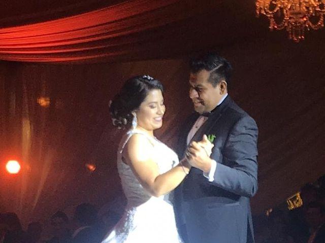La boda de Luis y Mayra en Zapopan, Jalisco 2