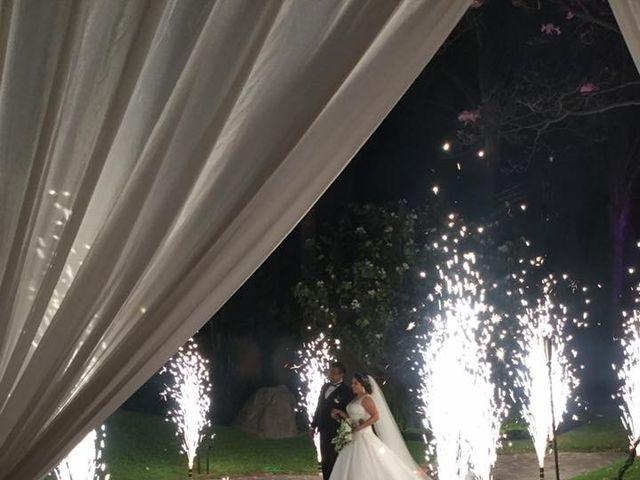 La boda de Luis y Mayra en Zapopan, Jalisco 4