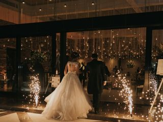 La boda de Fer y Lalo 3