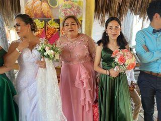 La boda de Laura y Álex 2