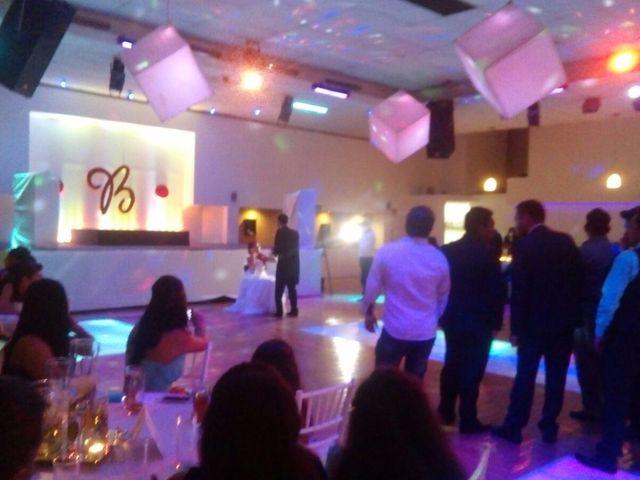 La boda de Luis y Leidy en Puebla, Puebla 18