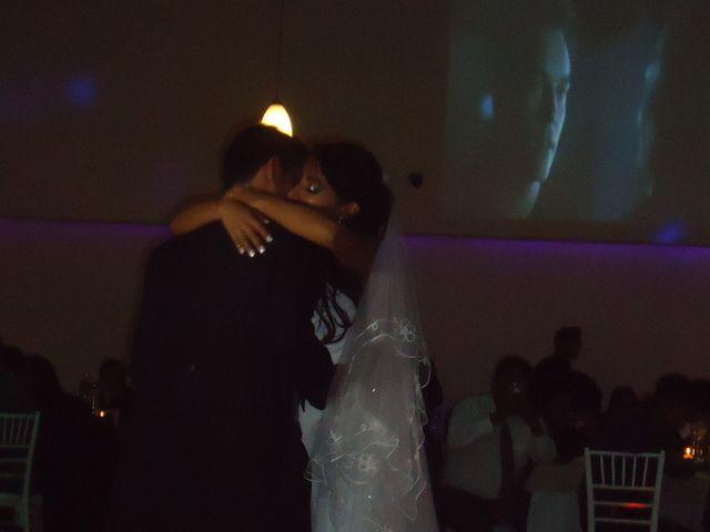 La boda de Luis y Leidy en Puebla, Puebla 40