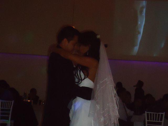 La boda de Luis y Leidy en Puebla, Puebla 41