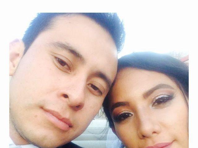 La boda de Luis y Leidy en Puebla, Puebla 58