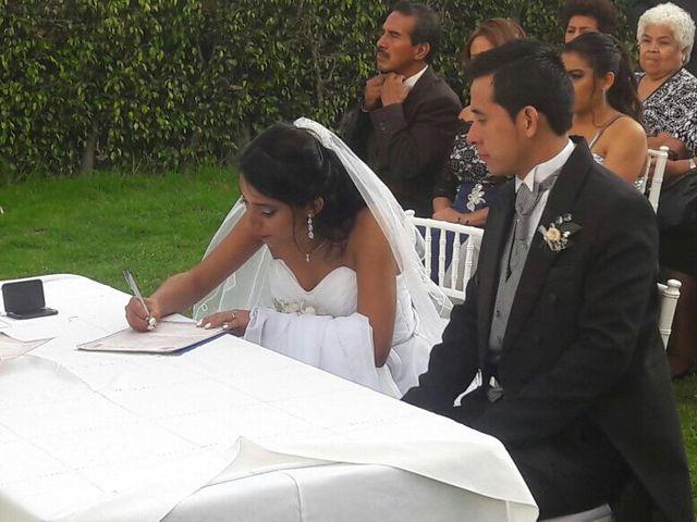 La boda de Luis y Leidy en Puebla, Puebla 59