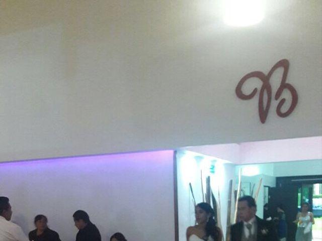 La boda de Luis y Leidy en Puebla, Puebla 61