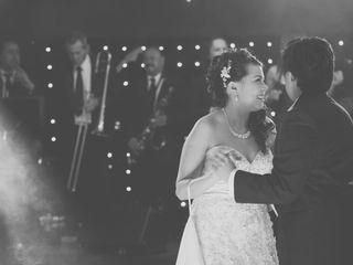 La boda de Pedro y Laura 3
