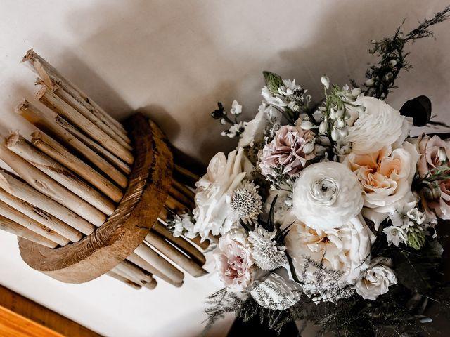 La boda de Juliano y Viviane en Tulum, Quintana Roo 15