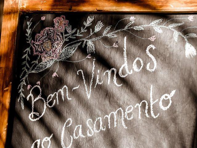 La boda de Juliano y Viviane en Tulum, Quintana Roo 62