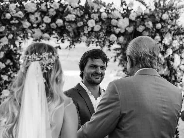 La boda de Juliano y Viviane en Tulum, Quintana Roo 103