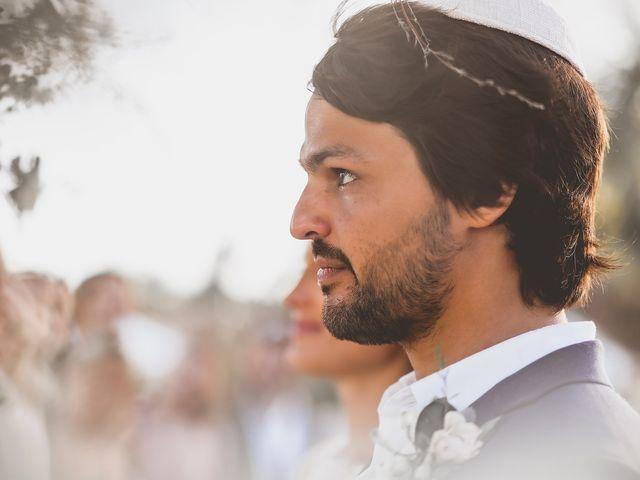 La boda de Juliano y Viviane en Tulum, Quintana Roo 117