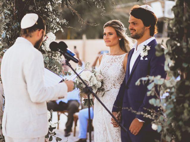 La boda de Juliano y Viviane en Tulum, Quintana Roo 118