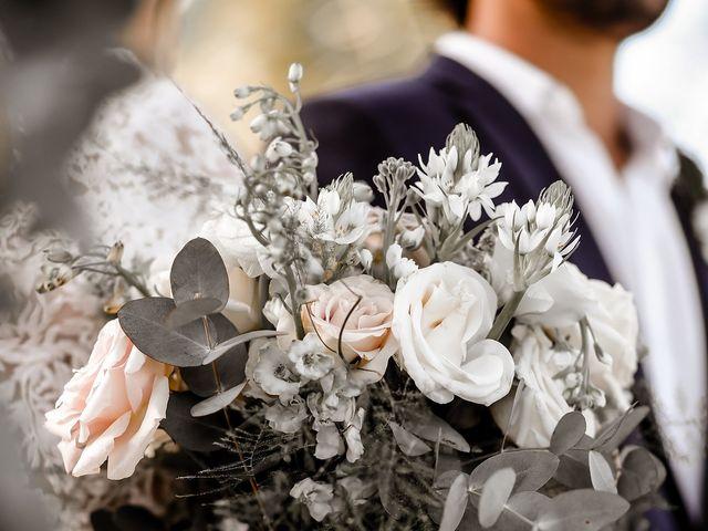 La boda de Juliano y Viviane en Tulum, Quintana Roo 119