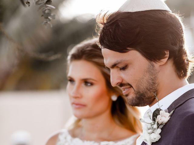 La boda de Juliano y Viviane en Tulum, Quintana Roo 125