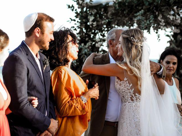 La boda de Juliano y Viviane en Tulum, Quintana Roo 134