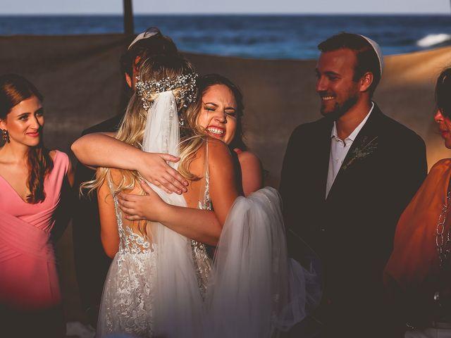 La boda de Juliano y Viviane en Tulum, Quintana Roo 137
