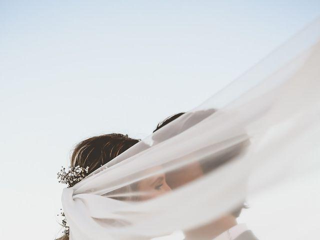 La boda de Juliano y Viviane en Tulum, Quintana Roo 169