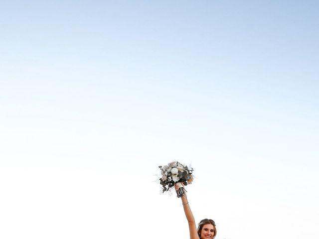 La boda de Juliano y Viviane en Tulum, Quintana Roo 173