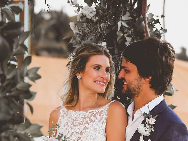 La boda de Juliano y Viviane en Tulum, Quintana Roo 177