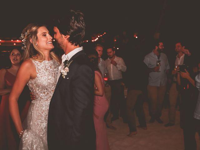 La boda de Juliano y Viviane en Tulum, Quintana Roo 228