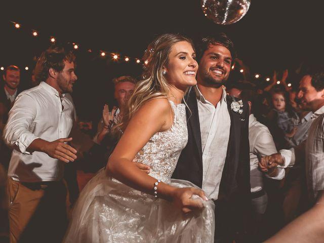 La boda de Juliano y Viviane en Tulum, Quintana Roo 231