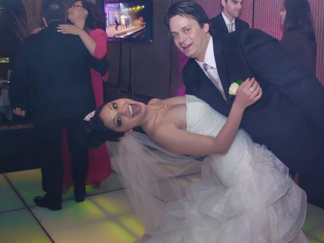 La boda de Cori y Bianca en Zacatecas, Zacatecas 11