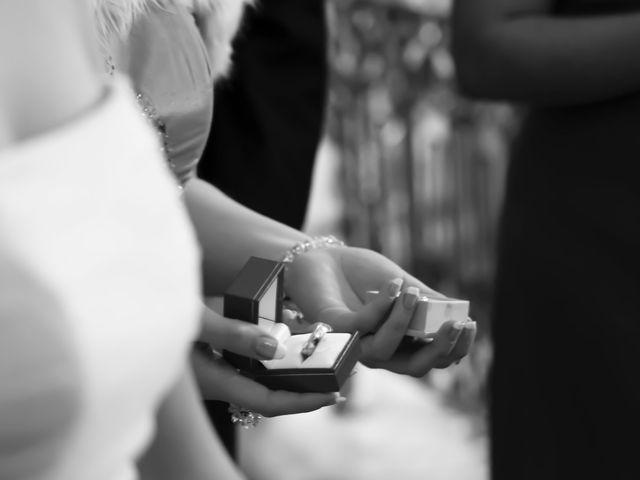 La boda de Cori y Bianca en Zacatecas, Zacatecas 16