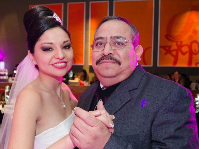 La boda de Cori y Bianca en Zacatecas, Zacatecas 24