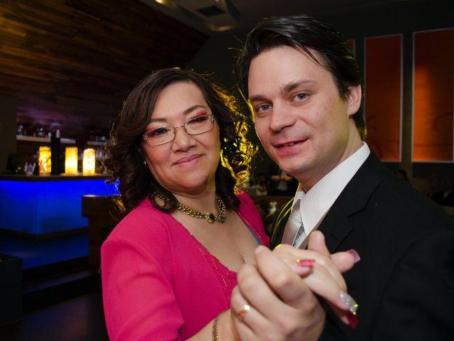 La boda de Cori y Bianca en Zacatecas, Zacatecas 25