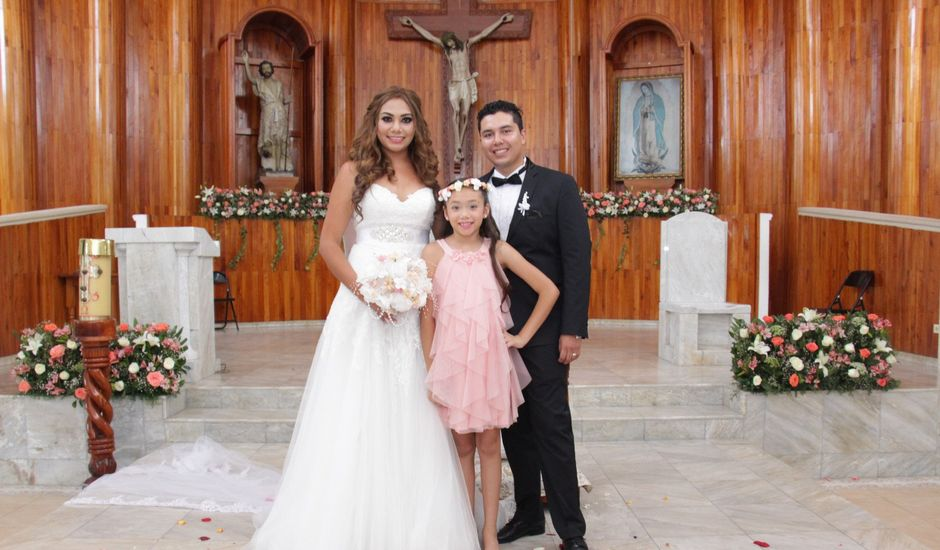 Vestidos de novia villa hermosa