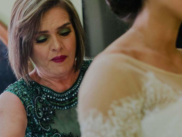 La boda de Germán y Carla en Guanajuato, Guanajuato 23