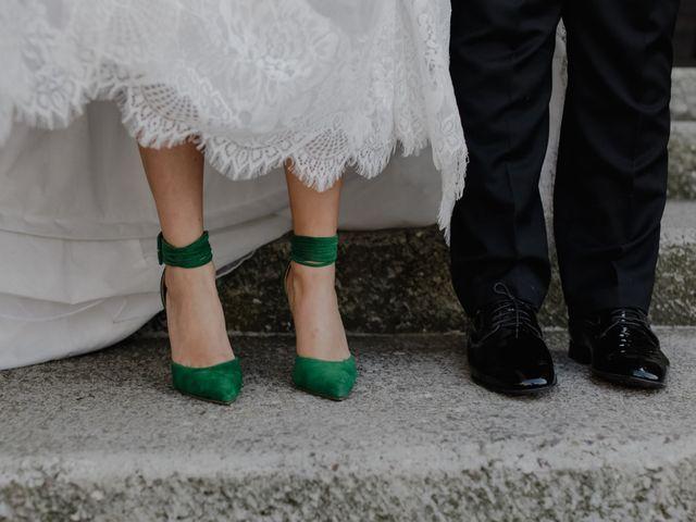 La boda de Germán y Carla en Guanajuato, Guanajuato 2