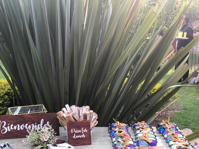 La boda de Miguel  y Adriana  en Zapopan, Jalisco 23